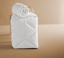 """Одеяло """"KARNA"""" PERA (195x215) см"""
