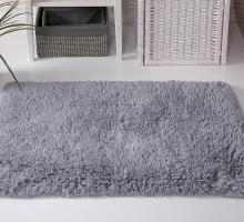 """Коврик для ванной """"MODALIN""""  BOLIV 50x80 см 1/1"""