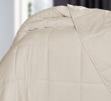 """Одеяло """"KARNA"""" натуральный хлопок (195x215) см"""